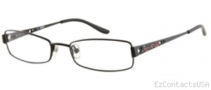 Bongo B Chloe Eyeglasses - Bongo
