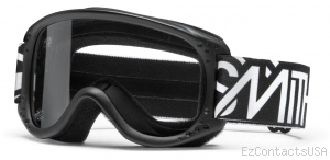 Smith Optics Junior Moto Goggles  - Smith Optics