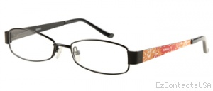 Bongo B Miley Eyeglasses - Bongo