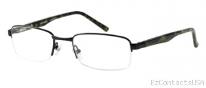 Harley Davidson HD 438 Eyeglasses - Harley-Davidson