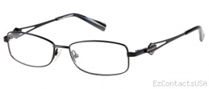 Harley Davidson HD 502 Eyeglasses - Harley-Davidson