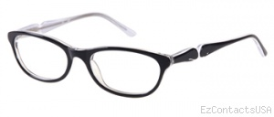 Candies C Kerri Eyeglasses - Candies