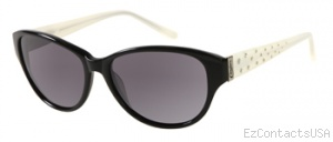 Candies COS Brandy Sunglasses - Candies