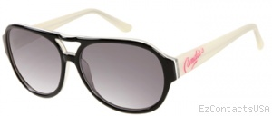 Candies COS Darcy Sunglasses - Candies