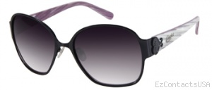 Candies COS Harper Sunglasses - Candies