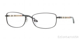 Burberry BE1221 Eyeglasses - Burberry