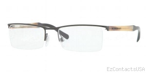 Burberry BE1223 Eyeglasses - Burberry