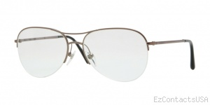 Burberry BE1225 Eyeglasses - Burberry