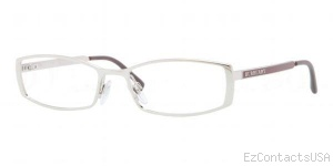 Burberry BE1238 Eyeglasses - Burberry