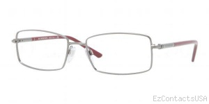 Burberry BE1239 Eyeglasses - Burberry