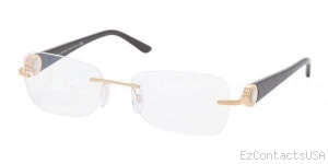 Bvlgari BV2144H Eyeglasses - Bvlgari