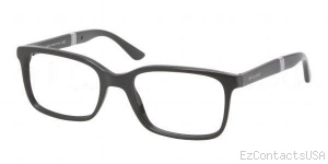 Bvlgari BV3018 Eyeglasses - Bvlgari