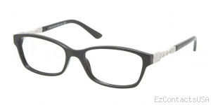 Bvlgari BV4061B Eyeglasses - Bvlgari