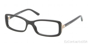 Bvlgari BV4064B Eyeglasses - Bvlgari
