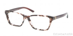 Bvlgari BV4065B Eyeglasses - Bvlgari