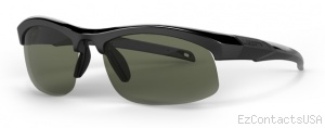 Liberty Sport IT-20A Sunglasses - Liberty Sport 