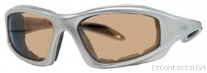 Liberty Sport Torque I Sunglasses - Liberty Sport 