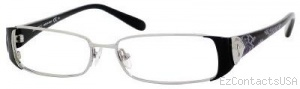 Jimmy Choo 32 Eyeglasses - Jimmy Choo