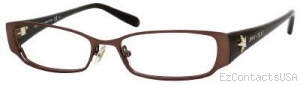 Jimmy Choo 33 Eyeglasses - Jimmy Choo