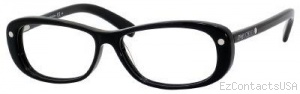 Jimmy Choo 34 Eyeglasses - Jimmy Choo