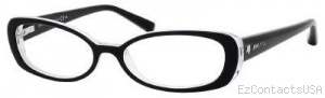 Jimmy Choo 37 Eyeglasses - Jimmy Choo