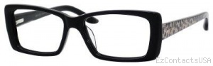 Jimmy Choo 49 Eyeglasses - Jimmy Choo