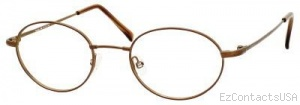 Chesterfield 688 Eyeglasses - Chesterfield
