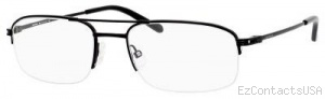 Chesterfield 805 Eyeglasses - Chesterfield