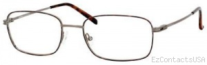 Chesterfield 812 Eyeglasses - Chesterfield