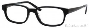 Chesterfield 839 Eyeglasses - Chesterfield