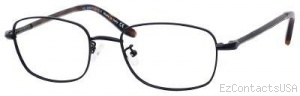 Chesterfield 847 Eyeglasses - Chesterfield