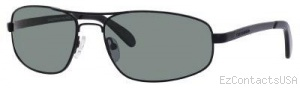 Chesterfield Top Dog/S Sunglasses - Chesterfield