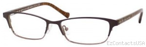 Marc By Marc Jacobs MMJ 504 Eyeglasses - Marc by Marc Jacobs