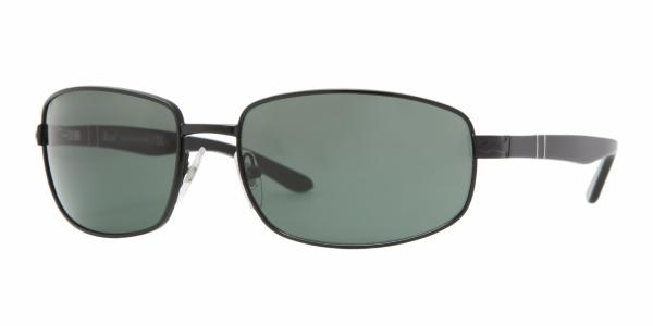 rectangular sunglasses men. Persol PO 2369S Sunglasses -