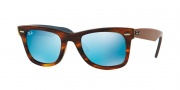 Ray Ban 2140 Sunglasses Original Wayfarer RB2140