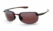 Maui Jim Sandy Beach Sport