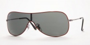 Ray-Ban Junior RJ9507S Sunglasses