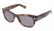 Tom Ford FT0058 Cary