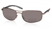 Costa Del Mar Seven Mile C-Mates Bifocals