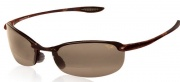 Maui Jim Makaha Readers Polarized 805