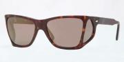 Persol PO 0009 Sunglasses