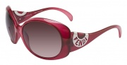 Fendi FS 5065 Sunglasses