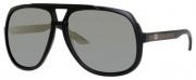 Gucci 1622/S Sunglasses