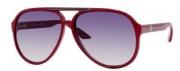 Gucci 1627/S Sunglasses