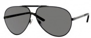 Gucci 1933 Sunglasses