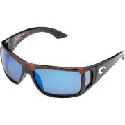 Costa Del Mar Bomba Sunglasses Tortoise Frame