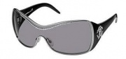Roberto Cavalli RC458S Sunglasses