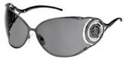 Roberto Cavalli RC464S Sunglasses