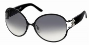 Robert Cavalli RC503S Sunglasses