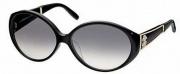 Roberto Cavalli RC508S Sunglasses